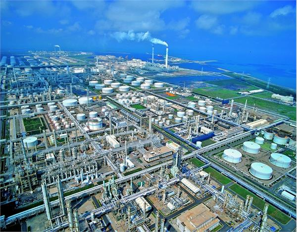 Formosa Petrochemical Co PVC offers